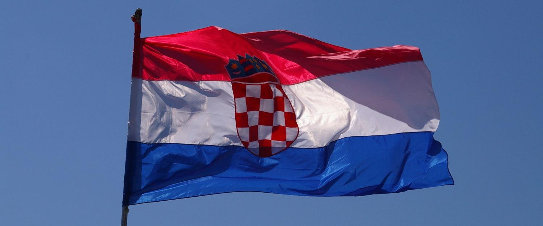 Brasileiros na Croácia: A COMUNIDADE